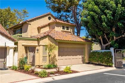 Residential Property for sale in 334 La Jolla Street, Long Beach, CA, 90803