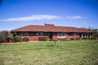 Single Family for sale in 1920 Pads Rd, N Wilkesboro, NC, 28659