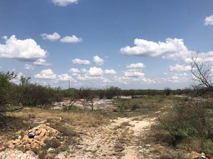 Lots And Land for sale in 604 Bristow Rd, San Angelo, TX, 76905