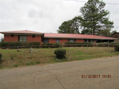 Residential Property for sale in 35 Young Street, Bay Springs, MS, 39422