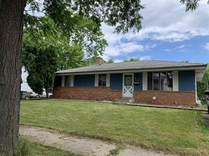 Residential Property for sale in 4474 N 47th St, Milwaukee, WI, 53218