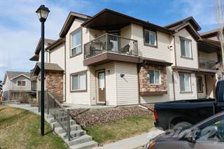 Residential Property for sale in 604 62 Street SW, Edmonton, Alberta, T6X 0K9