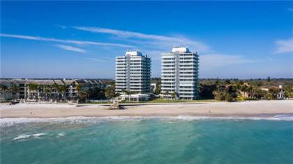 Residential Property for sale in 3554 Ocean Drive 802S, Vero Beach, FL, 32963
