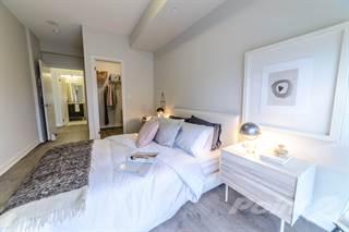 Apartment for rent in VIA123 - Banff, Toronto, Ontario