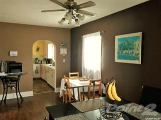 Residential Property for sale in 111 Brooks AVENUE, Sturgis, Saskatchewan
