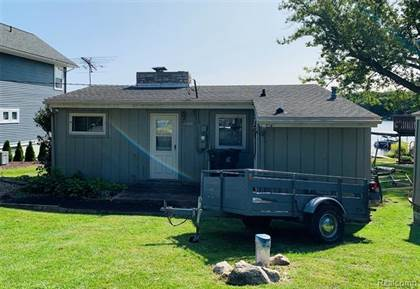 Residential Property for sale in 4117 HIGHCREST Drive, Brighton, MI, 48116