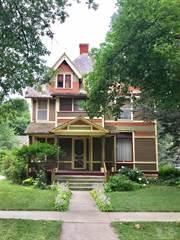 Single Family for sale in 310 Quimby, Ida Grove, IA, 51445