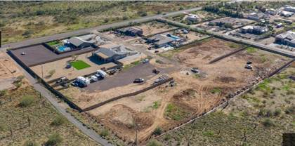 Lots And Land for sale in 0 W Primrose Path, Phoenix, AZ, 85086