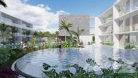 Photo of Luxury Condos In The Best Gated Community in Playa Del Carmen