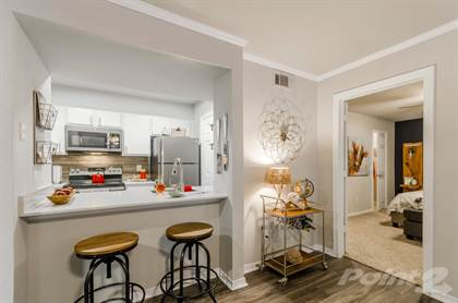 Apartment for rent in The Rustic of McKinney, McKinney, TX, 75070