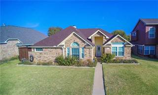 Single Family for sale in 4925 Meadow Vista Place, Garland, TX, 75043