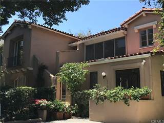 Multi-family Home for sale in 257 S Spalding Drive -259, Beverly Hills, CA, 90212