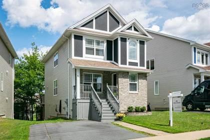 Residential Property for sale in 51 Walter Havill Drive, Halifax, Nova Scotia, B3N 3H6