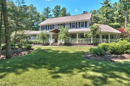 Residential Property for sale in 110 Millwood Lane, Hawley, PA, 18428
