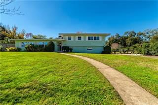 Single Family for sale in 1012 KASPER DRIVE, Orlando, FL, 32806