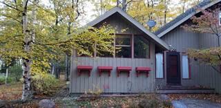 Single Family for sale in 2400 N Lake Shore, Harbor Springs, MI, 49740