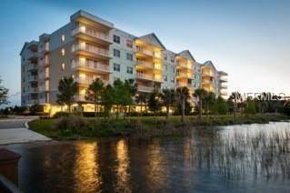 Condo for sale in 4177 N ORANGE BLOSSOM TRAIL 308, Orlando, FL, 32804