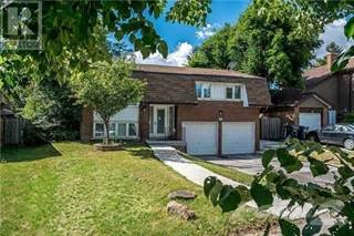 Single Family for sale in 7031 ESTORIL RD, Mississauga, Ontario