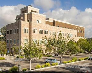 Office Space for rent in El Camino Tower - Suite 201, San Diego, CA, 92130