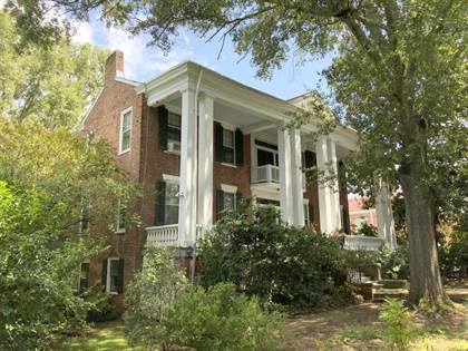Residential Property for sale in 423 3rd Ave, Columbus, MS, 39701