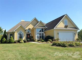 Residential Property for sale in 354 Cliffside Drive, Russell Springs, KY, 42642