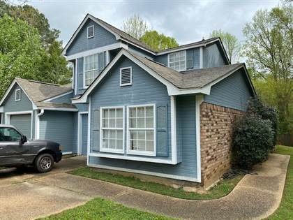 Residential Property for sale in 138 AMBERWOOD DR, Clinton, MS, 39056