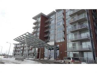 Condo for sale in 2606 109 ST NW, Edmonton, Alberta, T6J3S9