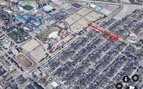 Residential Property for sale in 4126 S Metropolitan Avenue, Dallas, TX, 75210