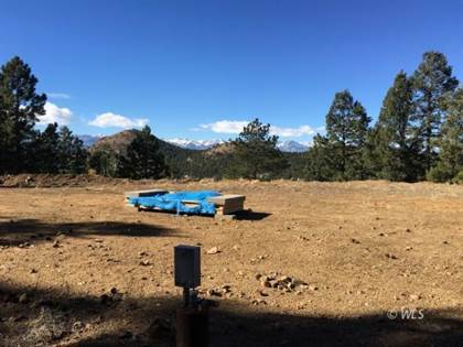 Lots And Land for sale in 207 Foxtail Rd, Westcliffe, CO, 81252