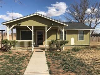 Single Family for sale in 512 NE 5th St, Seminole, TX, 79360