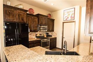 Single Family for sale in 9505 Shallow Lake Court, Oklahoma City, OK, 73159
