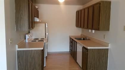 Apartment for rent in 400 SE 196th Avenue, Portland, OR, 97233