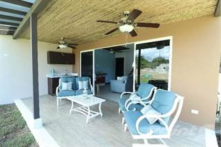 Residential Property for sale in New Beach Homes in Jaco Resort, Jaco, Puntarenas