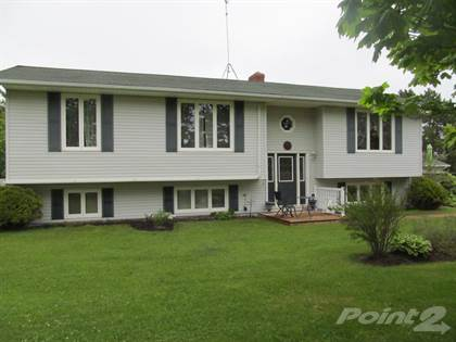 Residential Property for sale in 27 Pine Tree Lane, West St. Peters, Prince Edward Island