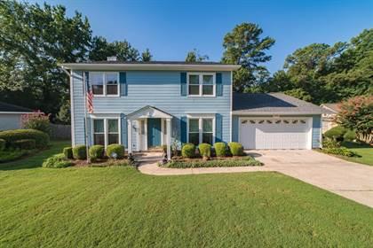 Residential Property for sale in 3940 BILTMORE DRIVE, Columbus, GA, 31909