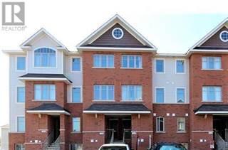 Condo for sale in 118 WINDSWEPT PRIVATE, Ottawa, Ontario, K1V0Z4