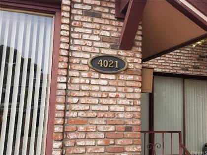 Residential Property for sale in 4021 Halldale Avenue, Los Angeles, CA, 90062