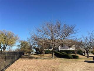 Multi-family Home for sale in 816 Laurence Drive, Rockwall, TX, 75032