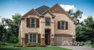 Single Family for sale in 3916 Kindred Lane, Plano, TX, 75023