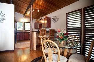 Residential Property for sale in 87-3202 BOKI RD, Greater Honaunau-Napoopoo, HI, 96704