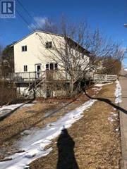 Multi-family Home for sale in 67A&B Frederick Avenue, Fairview, Nova Scotia, B3N2K7