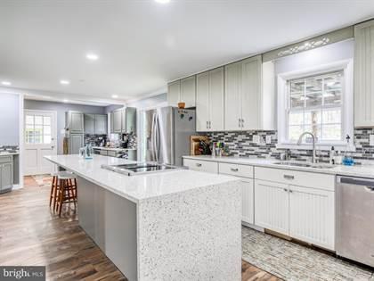 Residential Property for sale in 79 SHEPHERD LANE, Shepherdstown, WV, 25443