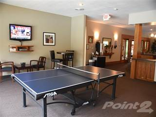 Apartment for rent in The Bridges at Foxridge - 3x2B-s, Mission, KS, 66202