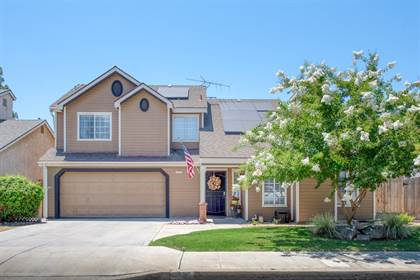 Residential for sale in 1781 E Frederick Avenue, Fresno, CA, 93720