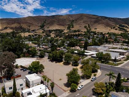 Multifamily for sale in 1490 Southwood Drive, San Luis Obispo, CA, 93401