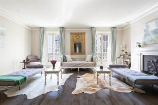 Townhouse for sale in 35 East 68th Street 4-A, Manhattan, NY, 10065