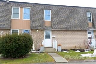 Condo for sale in 153 LIMERIDGE Road W 14, Hamilton, Ontario, L9C 2V3