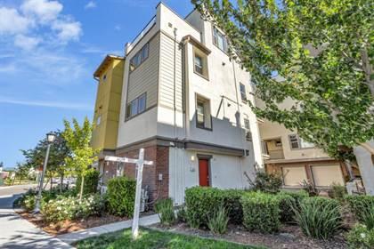 Condominium for sale in 406 Tailoff Lane, Sacramento, CA, 95818