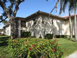 Condo for sale in 19029 US HIGHWAY 19 N 122, Clearwater, FL, 33764