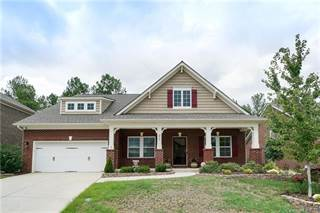 Single Family for sale in 379 Village Loop Drive, Rock Hill, SC, 29732